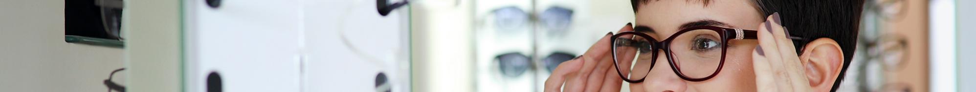 img-oculos-cut